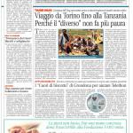 46_24 aprile 2015 TULIME CRONACA QUI PAGINA