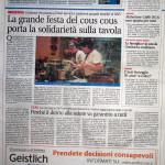 4_14 marzo 2014 CCM e OAFI  Cronaca QUI_PAGINA