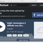 5_13 maggio 2014 CISV Haiti Radio RNC Blog