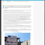 9_18 aprile 2014 ENGIM Guinea Bissau Gazzetta Torino
