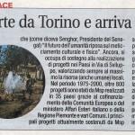 9_18 aprile 2014 MSP CRONACA QUI_ARTICOLO