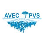 AVEC PVS 2