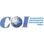 COI (2)