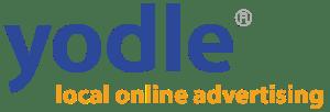 10590521-yodle-logo