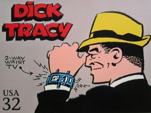 c-IONTIME-Dick-Tracy-Watch-2013-1