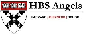 HBSA Logo
