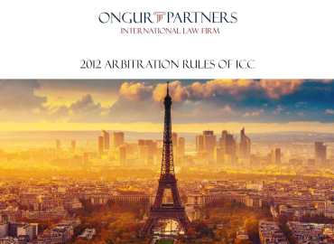 2012-Arbitration-Rules-Of-ICC