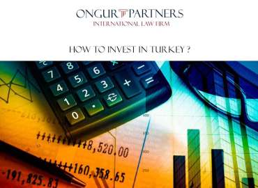 HOW-TO-INVEST-IN-TURKEY2