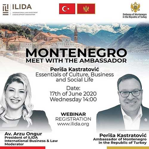 montenegro-meet-with-the-ambrassador-Perosa-Kastratovic