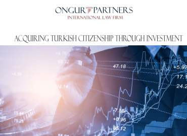 Acquiring-Turkish-Citizenship-Through-Investment