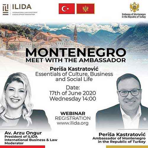 resize-montenegro-meet-with-the-ambrassador-Perosa-Kastratovic