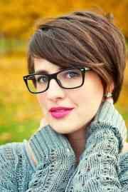 short haircuts women