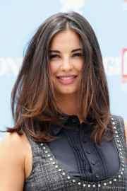 cute shoulder length hairstyles