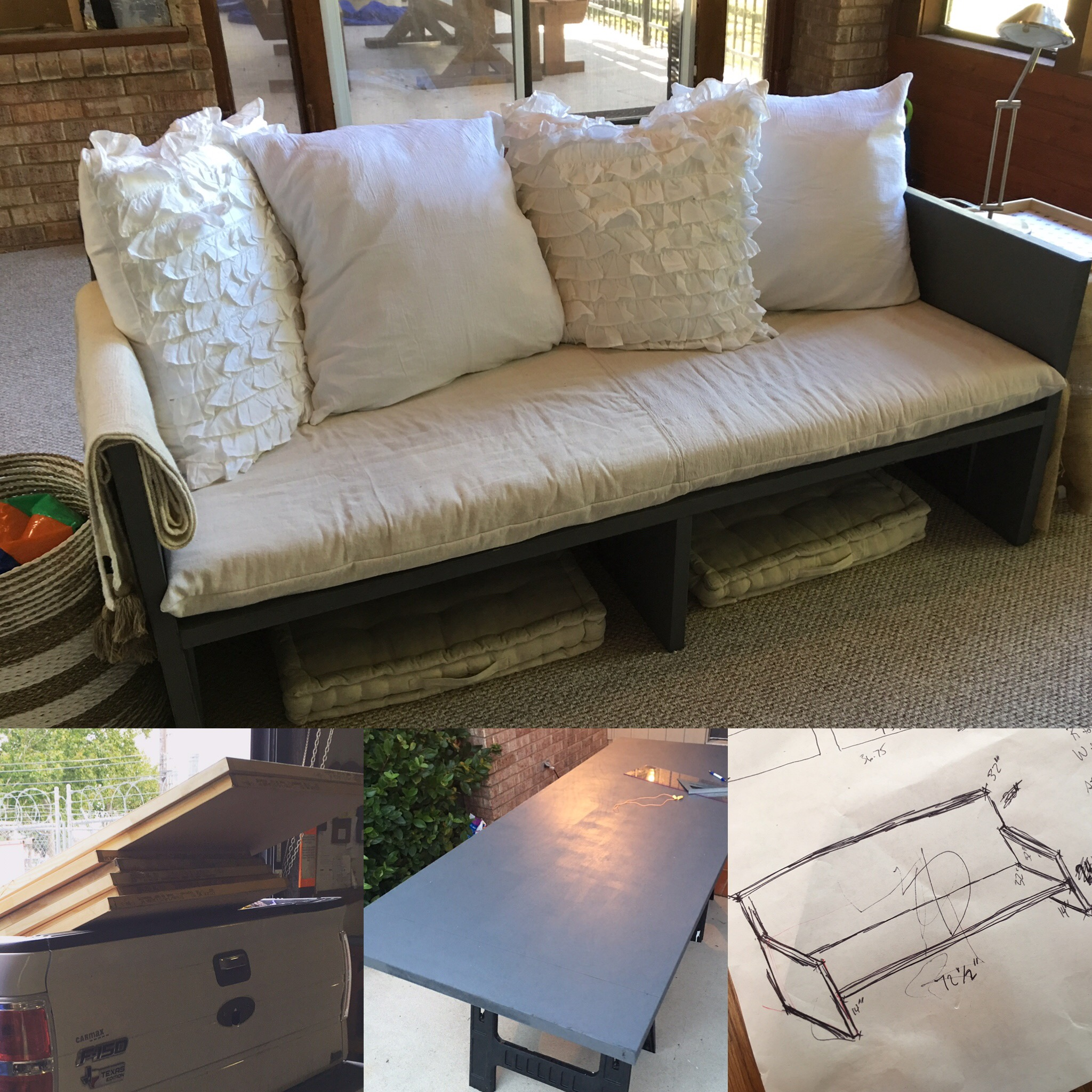 012D316C CDC1 4CCB 87EE B8855947C9AE?resize=511%2C511 how to build a sofa for $100 on house and home