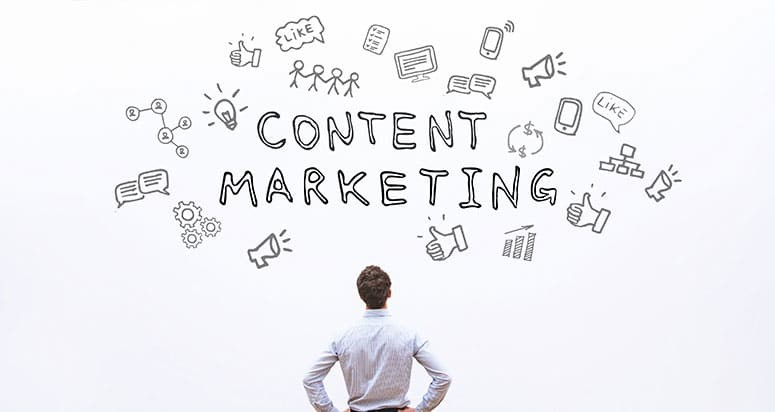 Comment réussir son marketing de contenu en 12 étapes ?
