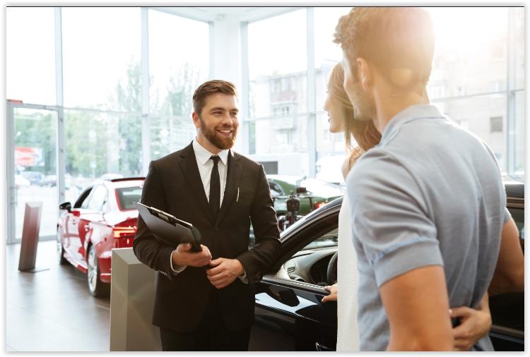 Top Automotive Digital Marketing Trends Of 2018 Onimod Global