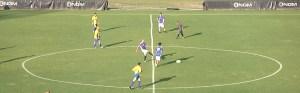 Calcio-Terni