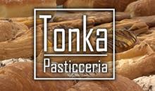 Tonka-Pasticceria-Terni