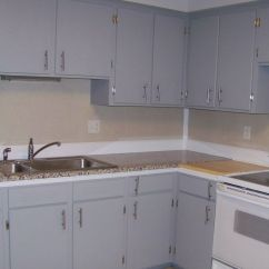 Kitchen Cabinet Hardware Lowes Sinks And Faucets Handleskitchen Handles