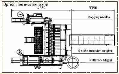 1951 F1 Ford Truck Wiring Diagrams. Ford. Auto Fuse Box