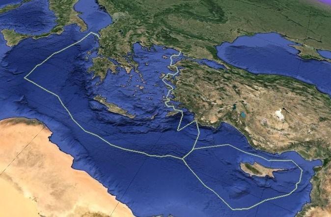 aoz-aigyptos-kypros-karyoths01