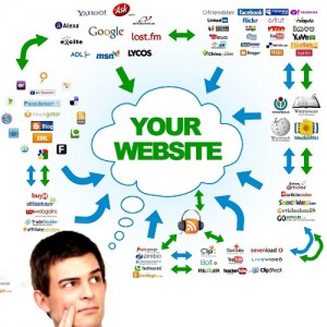 seo_image2-onizumarketing