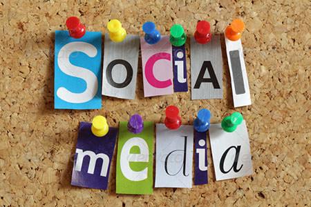 social_media-onizumarketing