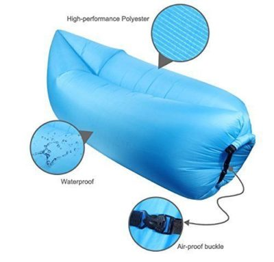 hamaca-sofá-puff-colchón-hinchable (3)