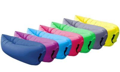 hamaca-sofá-puff-colchón-hinchable (7)