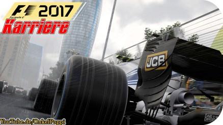 SingaporeGP, Marina Bay Sands, Nachtrennen, Singapur, Marina Bay Street Circuit, Singapore Grand Prix, Großer Preis von Singapur