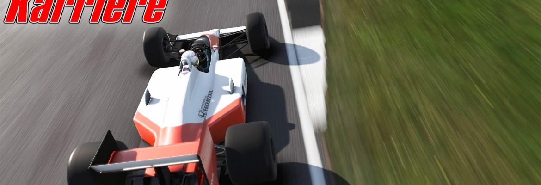 MalaysiaGP, Malaysia, Sepang, Sepang International Circuit, Petronas, Großer Preis von Malaysia