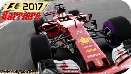 Mexico Stadt, Autódromo Hermanos Rodríguez, Mexico, Großer Preis von Mexiko, F1 2018