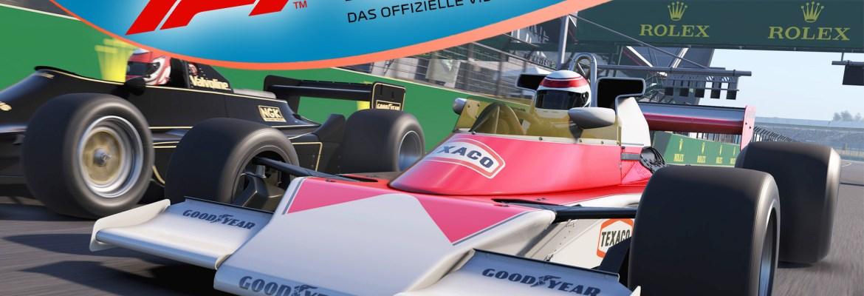 BahrainGP, Bahrain, f1 2018, formel 1 2018
