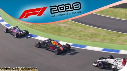 BahrainGP, Bahrain, f1 2018, formel 1 2018BahrainGP, Bahrain, f1 2018, formel 1 2018