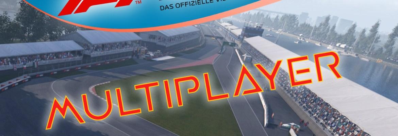 f12018,Circuit Gilles-Villeneuve,Großer Preis von Kanada,wall of champions, Montreal