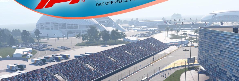 f1 2018, formel 1 2018,Großer Preis von Russland,Russian Grand Prix,Sochi Autodrom,sochi,sochigp,,sotschi