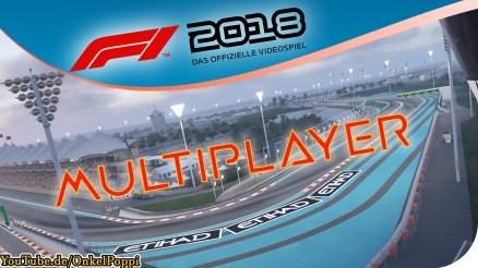 Etihad Airways Abu Dhabi Grand,Großer Preis von Abu Dhabi,Yas Marina Circuit,Yas-Hotel,F1 2018,Formel 1 2018,Formel 1,Formula one,Formula 1,F1 game,F1 gameplay,F1 lets play,OnkelPoppi,Poppi,Onkel