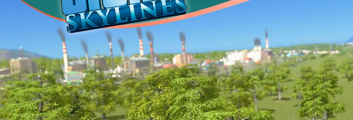 Cities Skylines,cities,skylines,onkelpoppi,poppi,onkel,debitor,cities skylines lets play,cities skylines gameplay,cities: skylines,cities skyline mod,cities skyline mods,cities skyline tutorial