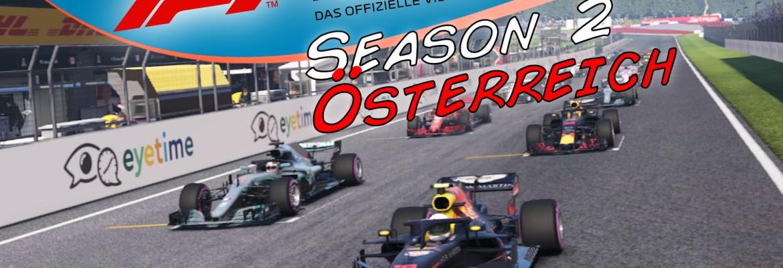 Red Bull Ring,Großer Preis von Österreich,Zeltweg,Spielberg,Österreich,Austria,AustriaGP,AustrianGP,Ni,F1 2018,Formel 1 2018,Formel 1,Formula one,Formula 1,F1 game,F1 gameplay,F1 lets play,OnkelPoppi,Poppi,Onkel