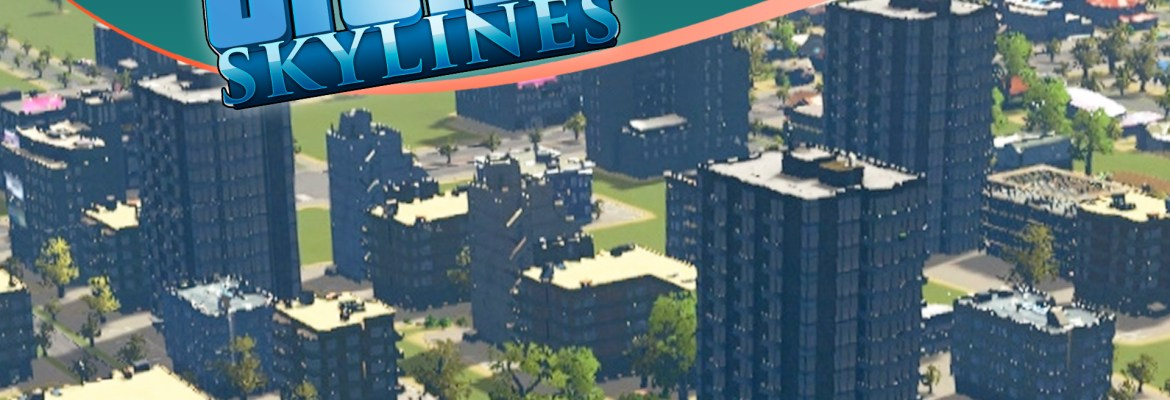 Cities Skylines,cities,skylines,onkelpoppi,poppi,onkel,debitor,cities skylines lets play,cities skylines gameplay,cities: skylines,cities skyline mod,cities skyline mods,cities skyline tutorialCities Skylines,cities,skylines,onkelpoppi,poppi,onkel,debitor,cities skylines lets play,cities skylines gameplay,cities: skylines,cities skyline mod,cities skyline mods,cities skyline tutorial