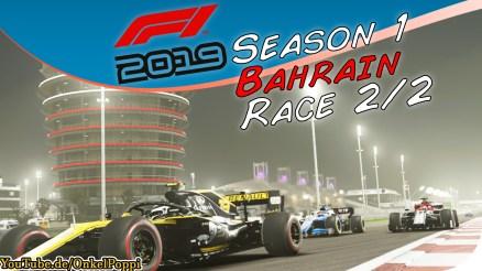 Bahrain International Circuit,Großer Preis von Bahrain,Sakhir,as-Sachir,Bahrain,Manama,Formel 1,Formula one,Formula 1,F1 game,F1 gameplay,F1 lets play,OnkelPoppi,Poppi,Onkel,f1 2019 game,f12019,f12019game