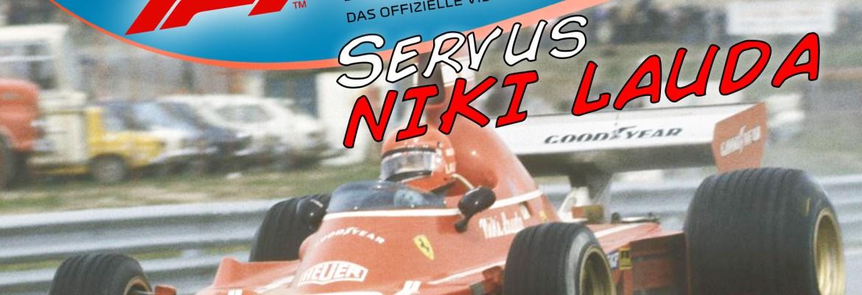 Niki Lauda,Niki,lauda,ferrari,ferrari312t,Großer Preis von Österreich,red bull ring,red bull,zeltweg,A1 ring,a1-ring,austrian Grand Prix,grand prix,F1 2018,Formel 1 2018,Formel 1,Formula one,Formula 1,F1 game,F1 gameplay,F1 lets play,OnkelPoppi,Poppi,Onkel