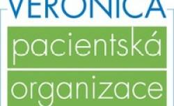 www.pacientska-organizace.cz link