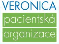 VERONICA-logo-0