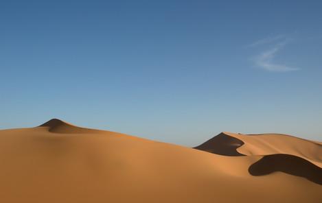 07-Sahara-cloud-small