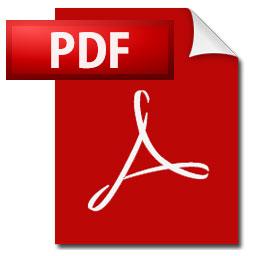 adobe pdf portrait to landscape