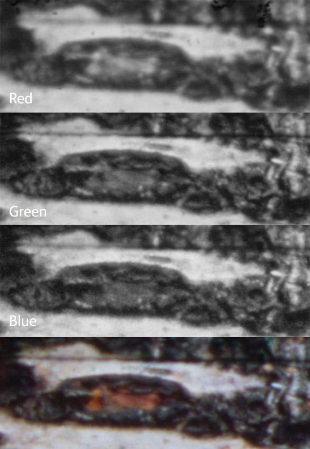 rgb-layers