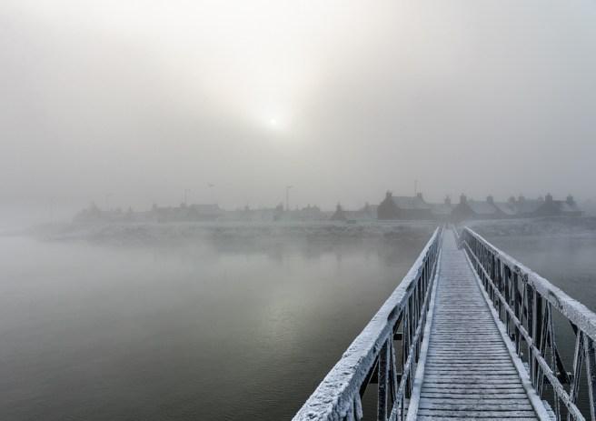 2048 srgb seatown frost no2