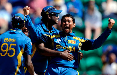 T.M.Dilshan