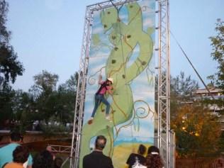 festival-pineiou-2012-12